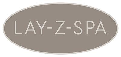 De Lay-Z-Spa™ van Bestway is de eerste premium opblaas-spa ter wereld.